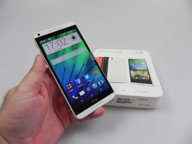 HTC-Desire-816-review_007