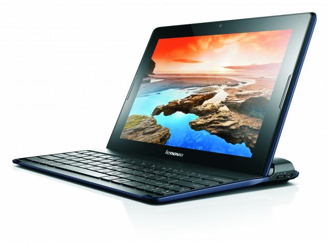 Lenovo-A10-70-bluetooth-keyboard