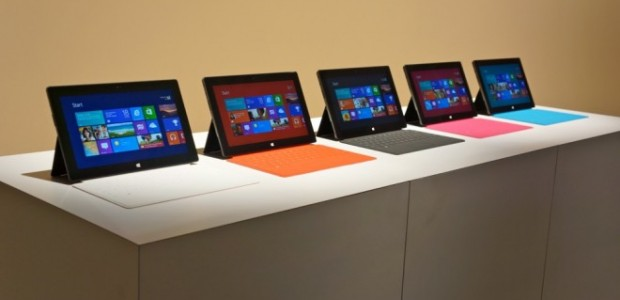 Microsoft-Surface-RT-Available1-620x300