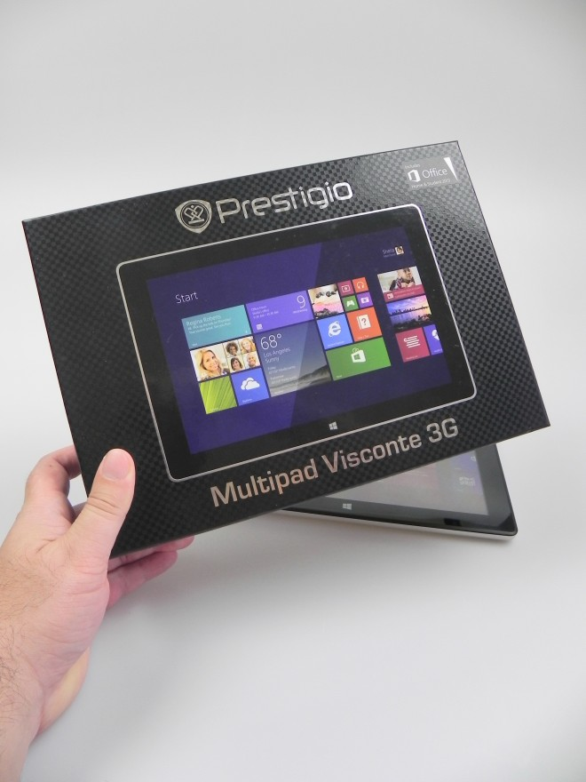 Prestigio-MultiPad-Visconte-unboxing_1