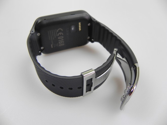 Samsung-Gear-2-Neo-review_11