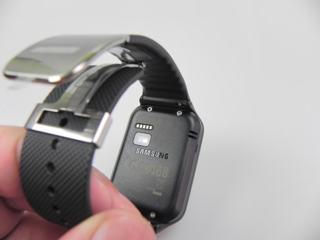 Samsung-Gear-2-Neo-review_14