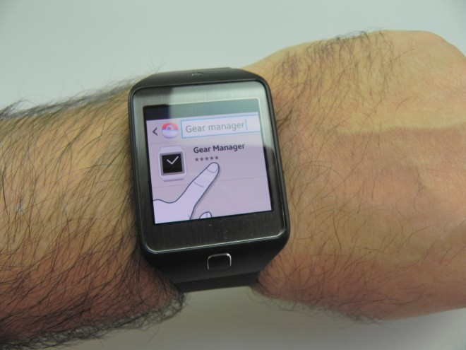 Samsung-Gear-2-Neo-review_23