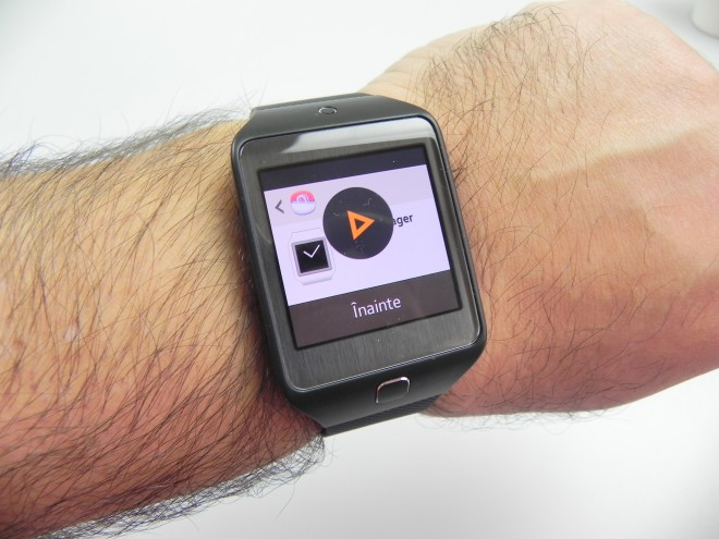 Samsung-Gear-2-Neo-review_24