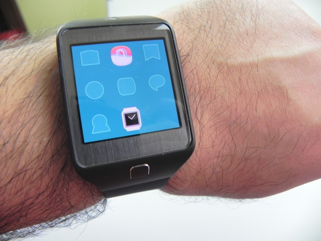 Samsung-Gear-2-Neo-review_25