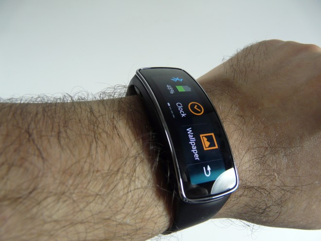 Samsung-Gear-Fit-review_25