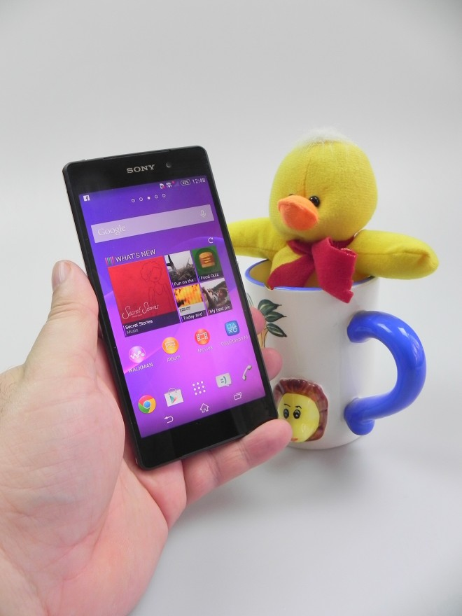 Sony-Xperia-Z2-review_014