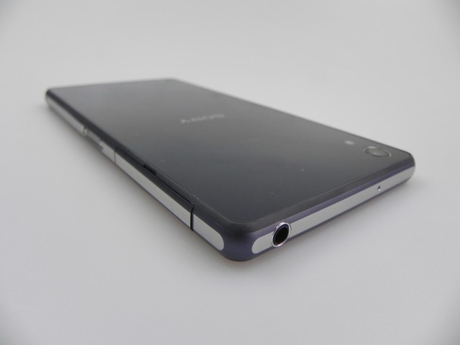 Sony-Xperia-Z2-review_029