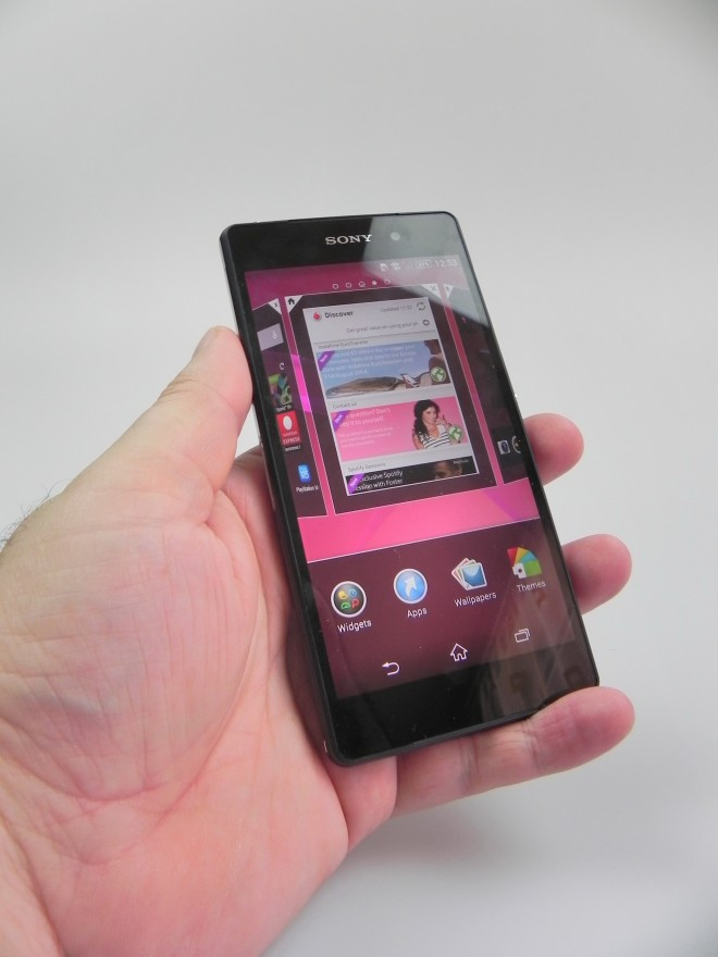 Sony-Xperia-Z2-review_047