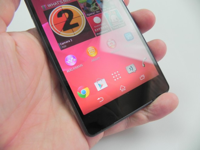 Sony-Xperia-Z2-review_067