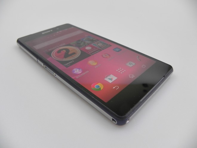 Sony-Xperia-Z2-review_075