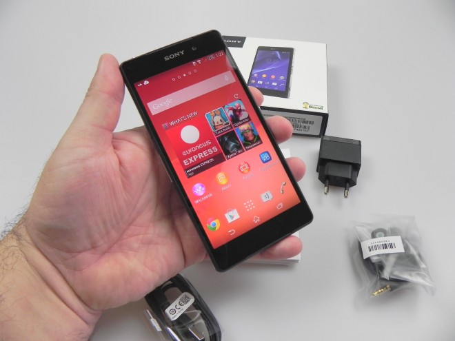 Sony-Xperia-Z2-review_118