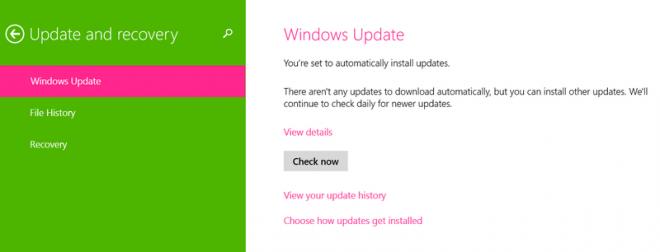 Store_Update