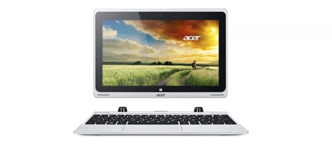 acer_aspire_switch10