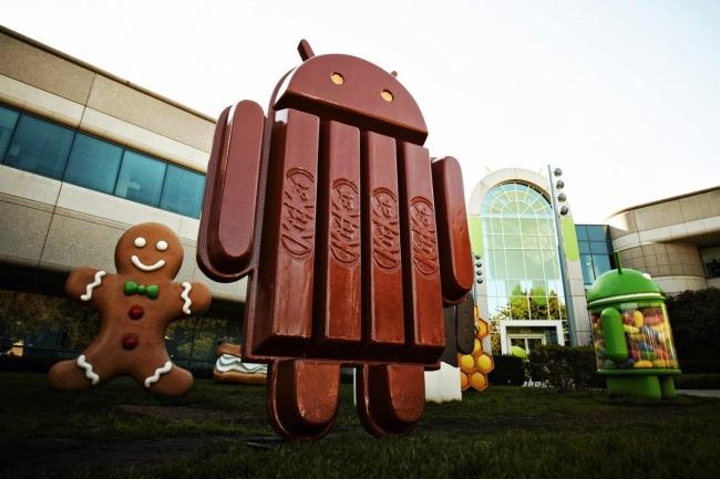 android-kit-kat-3-650x0
