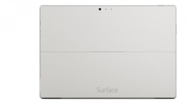 en-INTL-L-Surface-128GB-MQ2-00001-RM2-mnco