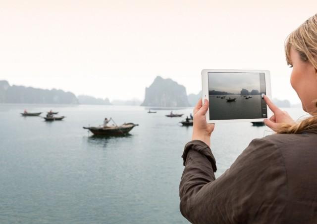 iPad-adventure-640x453