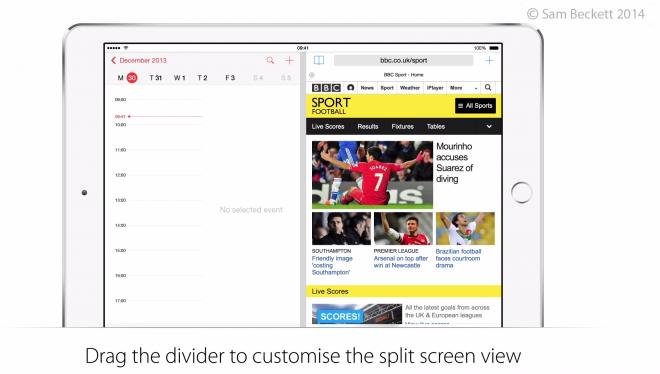 ios_8_split_screen_multitasing1