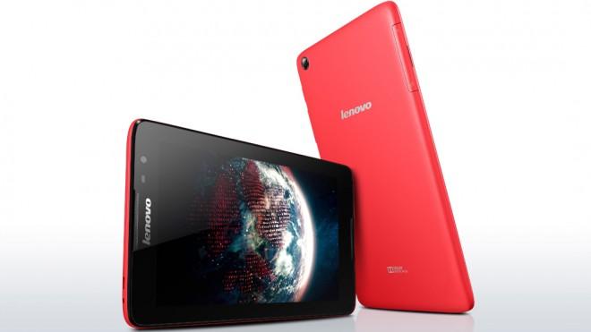 lenovo-tablet-a8-50-red-front-back-1