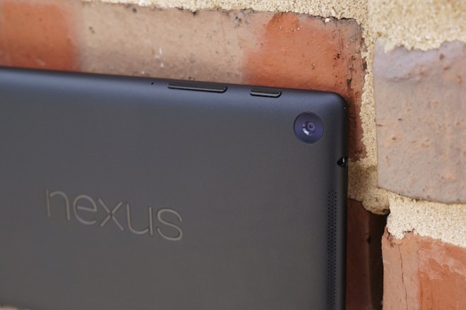 new-nexus-7-review-6