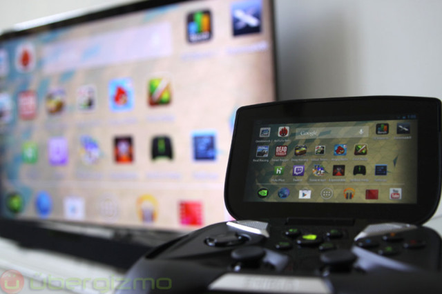 nvidia-shield-review-021-640x426