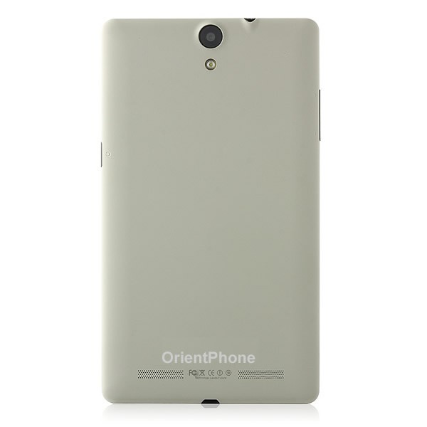 orientphone_mega_pro_7_17__1
