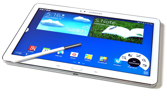 small_Samsung-Galaxy-Note101-2014