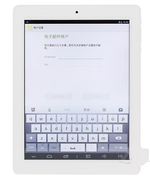 teclast-x98-3g-4001