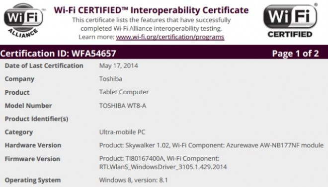 toshiba-wt10-wifi