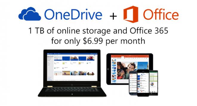 1TB_OneDrive_O365