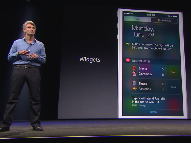 2013-apple-showed-a-preview-of-ios-8-in-june-it-added-widgets-in-the-notification-center-and-a-way-to-respond-to-notifications-like-text-messages-without-exiting-the-app-youre-using-itll-be-available-in-
