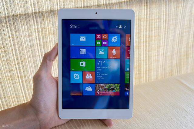 2519942_tinhte.vn-rosa-tablet-20