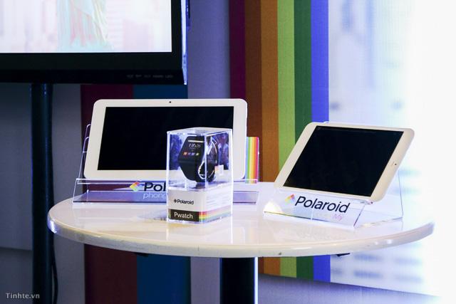 2524441_tinhte_Polaroid_tablet_1