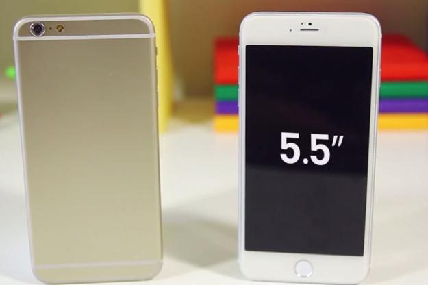 5-5-inch-iphone-6-vs-lg-g3-vs-galaxy-note-3
