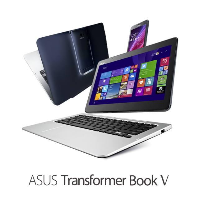 ASUS-Transformer-Book-V_PR01-640x640