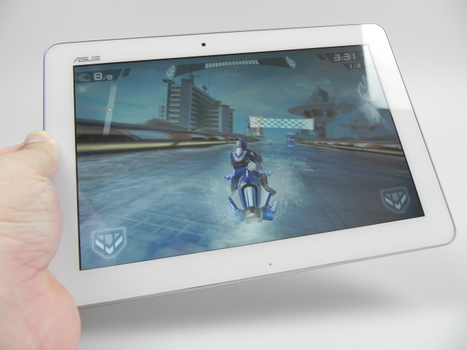 ASUS-Transformer-Pad-TF103C-review_006