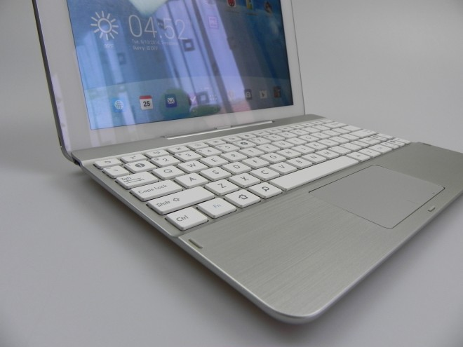 ASUS-Transformer-Pad-TF103C-review_018