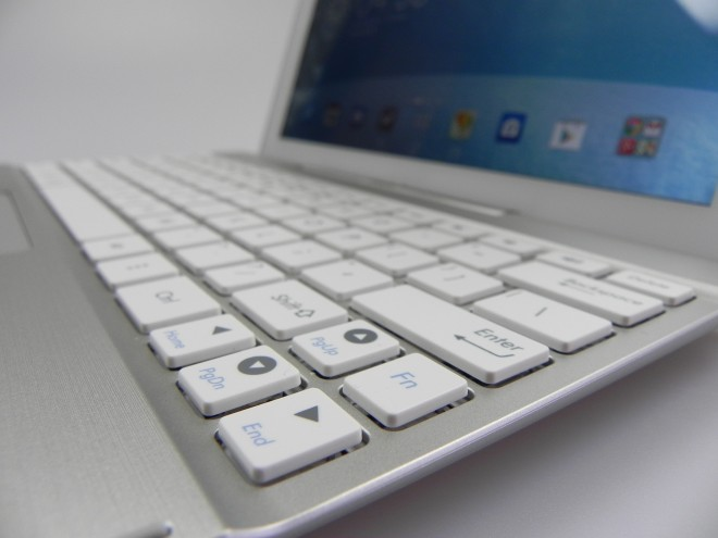 ASUS-Transformer-Pad-TF103C-review_019