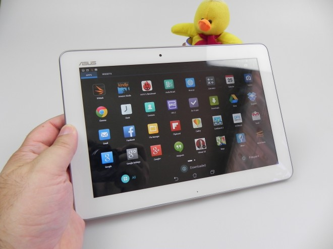 ASUS-Transformer-Pad-TF103C-review_039
