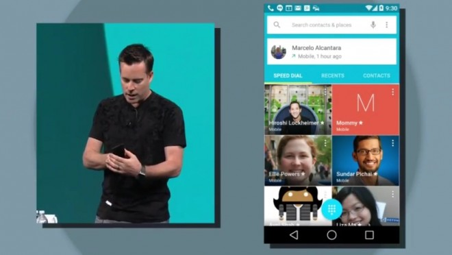 Android L-release (1)