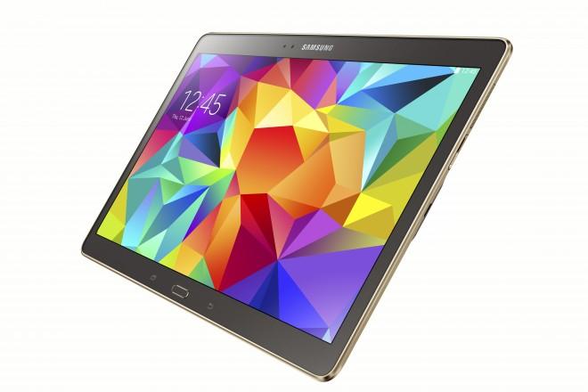 Galaxy Tab S 10.5_inch_Titanium Bronze_11