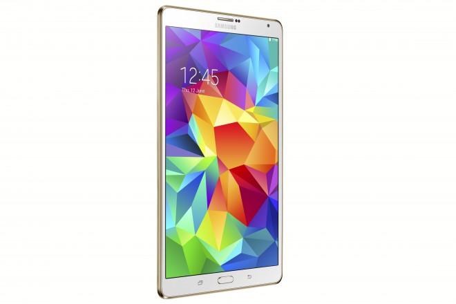 Galaxy Tab S 8.4_inch_Dazzling White_3