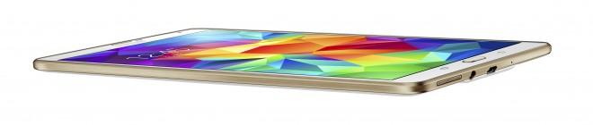 Galaxy Tab S 8.4_inch_Dazzling White_5