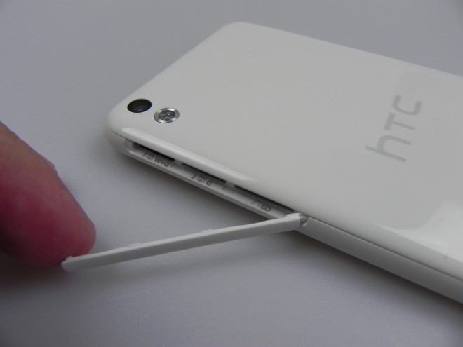 HTC-Desire-816-review_048