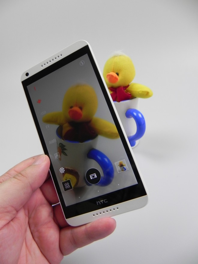 HTC-Desire-816-review_059