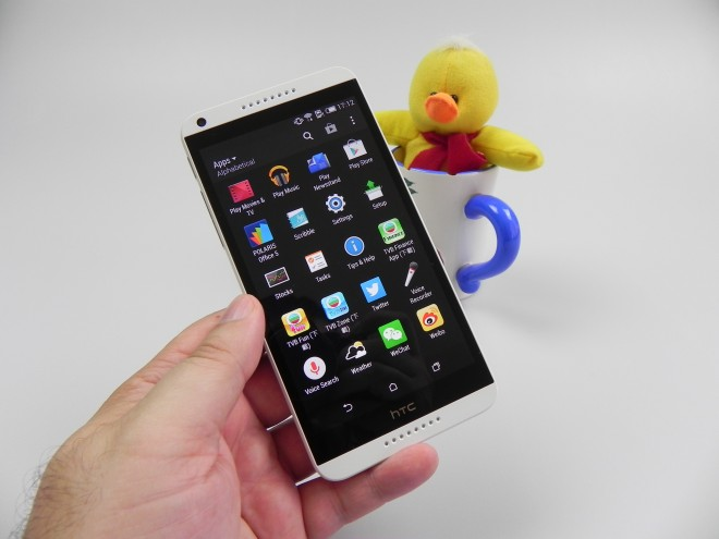 HTC-Desire-816-review_061