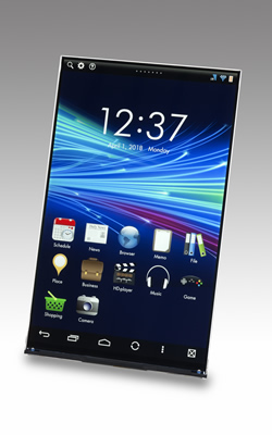 JDI-7-inch-tablet-display-1000-nits-brightness