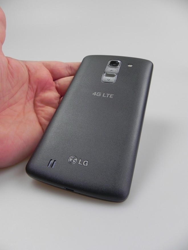 LG-G-Pro-2-review_025
