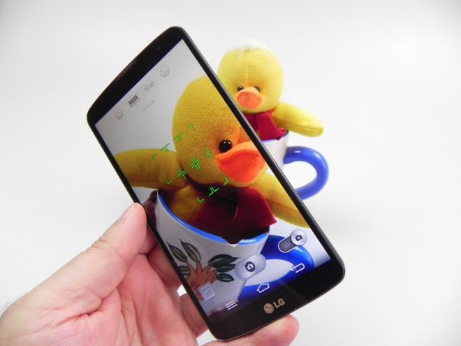 LG-G-Pro-2-review_031