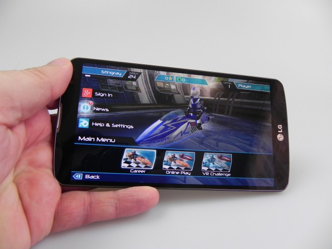 LG-G-Pro-2-review_035
